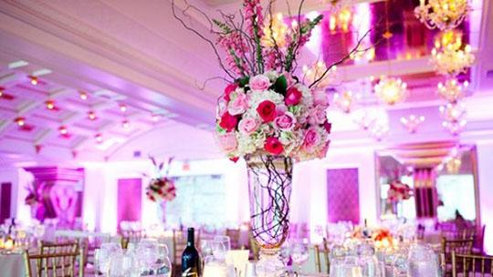 Find Best Wedding Services In Sri Lanka Wedding Directories Sri Lanka